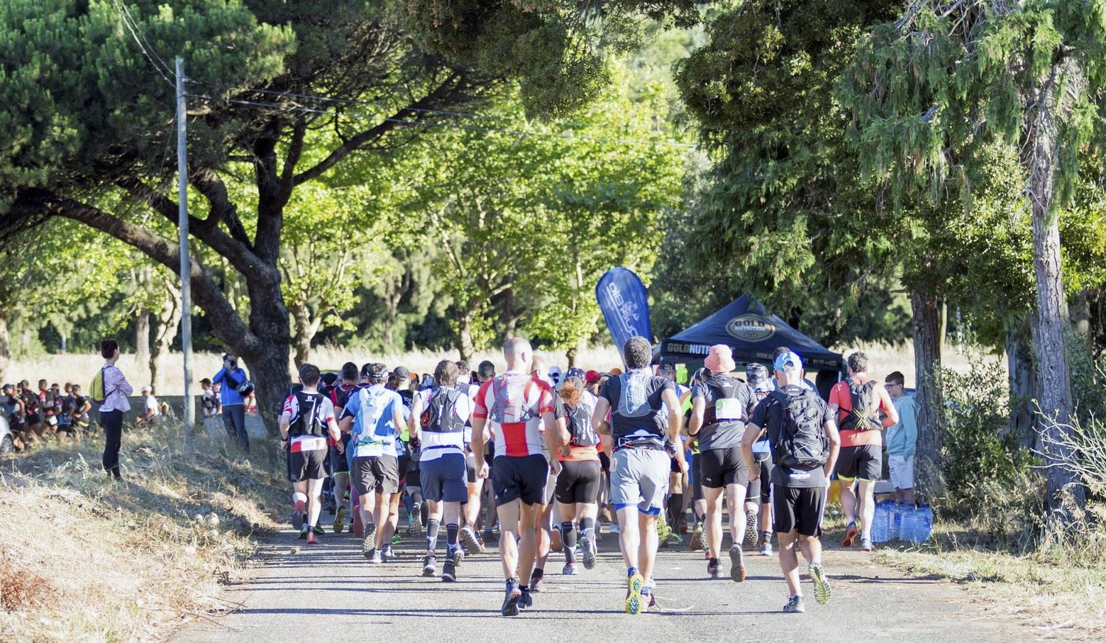 0f4f98bb9b STE - MONTEPIO Sintra Trail X´treme 2018 - StopandGo